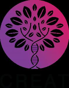 creat_logo_circle_black-11
